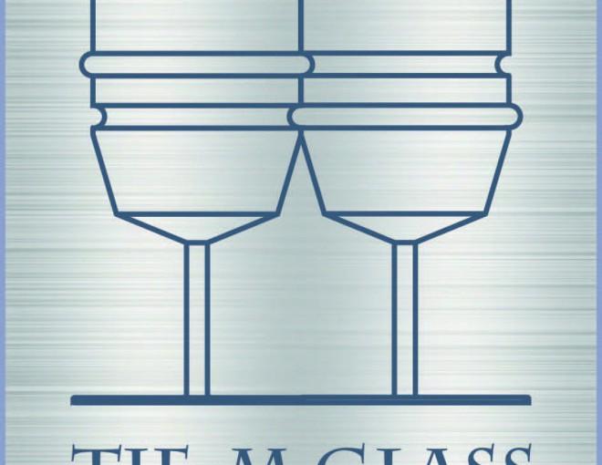 銀婚式 プレゼント ワイングラス